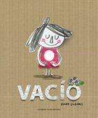 vacio-anna llenas-9788415208723