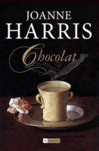 chocolat-joanne harris-9788415355823