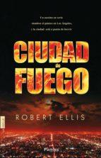 ciudad de fuego-robert ellis-9788415433323