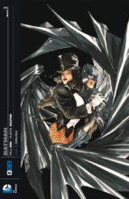essentials batman: detective núm. 03 9788416152223