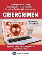 cibercrimen-manel medina-merce molist-9788416204823