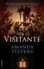 la visitante (ebook)-amanda stevens-9788416306923