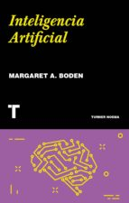 inteligencia artificial margaret boden 9788416714223