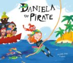 daniela the pirate-susanna isern-9788417123123