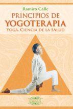 principios de la yogoterapia-ramiro calle-9788417168223