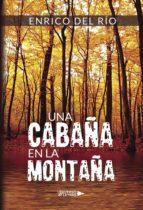 una cabaña en la montaña (ebook) 9788417435523