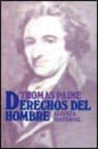 DERECHOS DEL HOMBRE