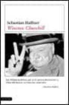 winston churchill: una biografia-sebastian haffner-9788423334223