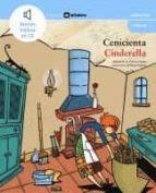 la cenicienta / cinderella-charles perrault-9788424626723
