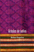 Árboles de judías (Libros digitales)