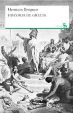 historia de grecia-hermann bengtson-9788424901523