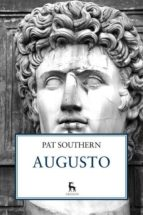 augusto-pat southern-9788424936723