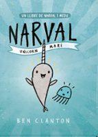 narval. unicorn mari ben clanton 9788426145123