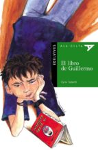 el libro de guillermo-carlo frabetti-9788426348623