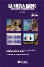 la nueva radio: manual completo del radiofonista moderno ivan tenorio 9788426714923
