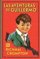 Las Aventuras De Guillermo (INOLVIDABLES)