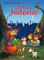 Las más bellas historias (Cuentos infantiles)
