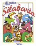 nuevo silabario-9788430512423
