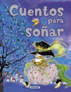 cuentos para soñar-9788430596423