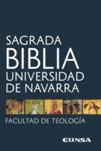 sagrada biblia (ebook) 9788431355623