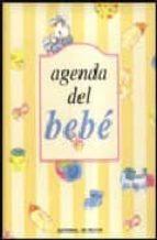 la agenda del bebe-9788431523923