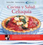 cocina y salud: celiaquia-darina allen-9788432919923