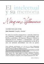márquez villanueva jose antonio gonzalez alcantud 9788433857323