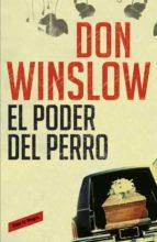 el poder del perro don winslow 9788439723523
