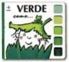 Vermall com... Libros para descargar gratis isbn