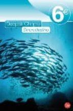 sincrodestino (pdl ed. 6e 2009) deepak chopra 9788466322423