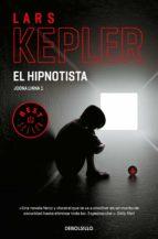 el hipnotista (inspector joona linna 1) (ebook)-lars kepler-9788466345323