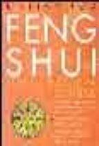 FENG SHUI: SOLUCIONES PARA LA VIDA