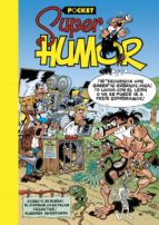 super humor mortadelo y filemon: silencio, se rueda ii. pocket francisco ibañez talavera 9788466656023