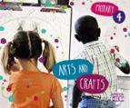 [EPUB] Arts and crafts 4º educacion primaria mec