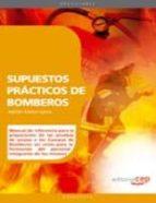 supuestos practicos de bomberos-9788468125923