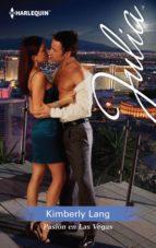Pasión en Las Vegas (Julia)