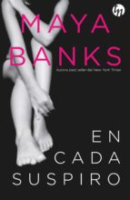 en cada suspiro (ebook)-maya banks-9788468784823