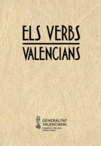 els verbs valencians (3ª ed.)-9788476602423