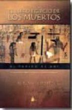 el libro egipcio de los muertos e. a. wallis budge 9788478085323