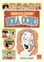 TWENTIETH CENTURY BOLA OCHO (2ª ED)