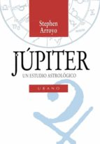jupiter-stephen arroyo-9788479532123
