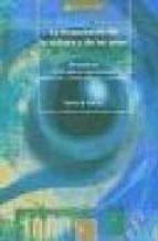 El libro de La financiacion de la cultura y de las artes. iberoamerica en el contexto internacional autor EDWIN R. HARVEY TXT!