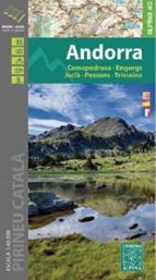 andorra (catalan)-9788480906623