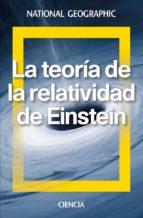 la teoria de la relatividad de einstein-david blanco laserna-9788482986623