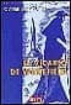 el vicario de wakefield oliver goldsmith 9788483064023