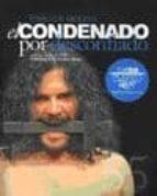 el condenado por desconfiado-tirso de molina-9788483922323