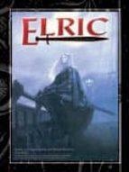 el ric: juego de rol de fantasia oscura-9788484214823