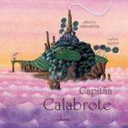 capitan calabrote-alberto sebastian-9788484641223