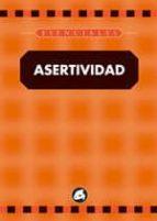 asertividad-eric schuler-9788488242723
