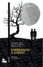 Esperando A Godot (Contemporánea)